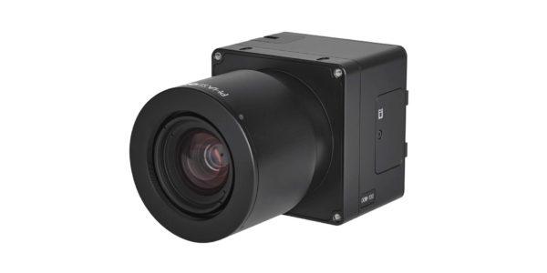 Phase One iXM Camera