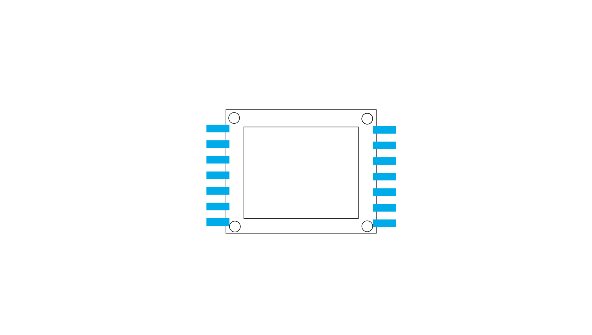 PAS-880-Oblique-System-sensor-icon-1