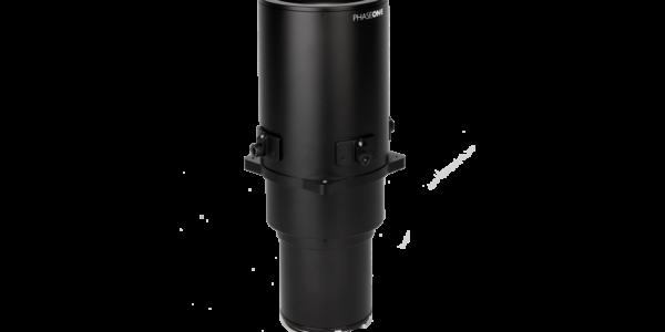 Phase One lens RSM 300mm AF