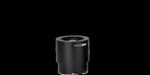 Phase One lens RSM 35mm