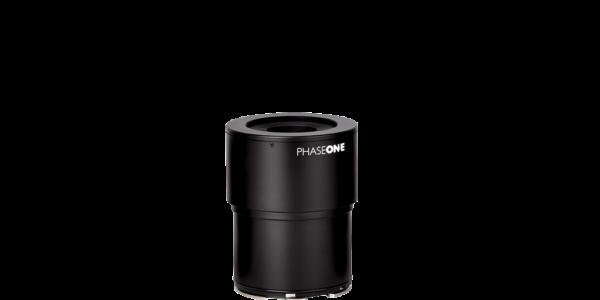 Phase One lens RSM 80mm
