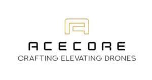 Phase One Technology Alliance - Acecore