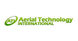 Phase One Technology Alliance - Aerial Technolofgies
