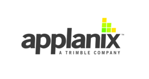 Phase One Technology Alliance - Applanix