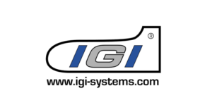 Phase One Technology Alliance - IGI-Systems