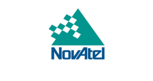 Phase One Technology Alliance - Novatel