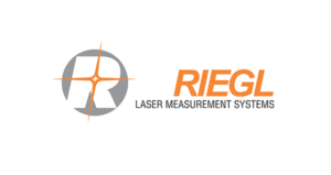 Phase One Technology Alliance - Riegl