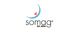 Phase One Technology Alliance - Somag