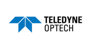 Phase One Technology Alliance - Teledyne Optech