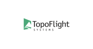 Phase One Technology Alliance - TopoFlight