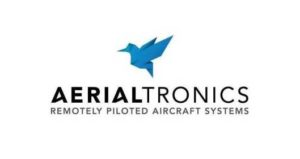 Phase One Technology Alliance - Aerialtronics