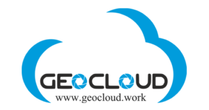 Phase One Technology Alliance - Geocloud