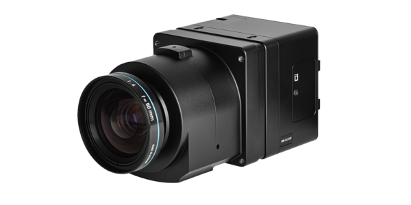 iXM-RS150 / iXM-RS100 Phase One Cameras