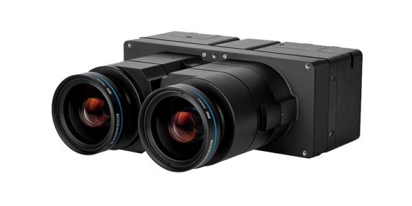 iXM-RS280F Phase One Camera