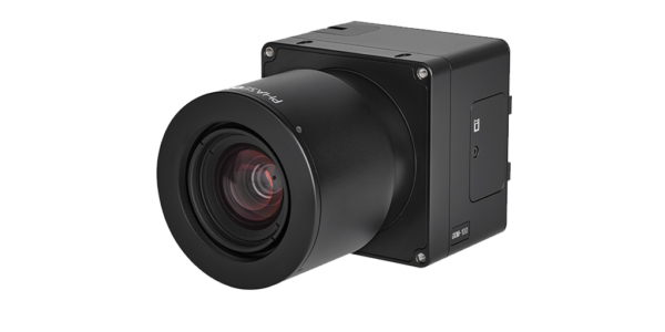 iXM-100 / iXM-50 Phase One Cameras