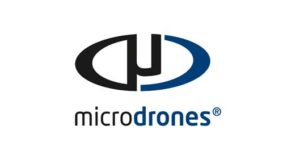 Phase One Technology Alliance - Microdrones