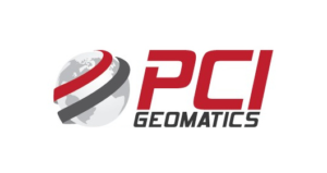 Phase One Technology Alliance - PCI Geomatics