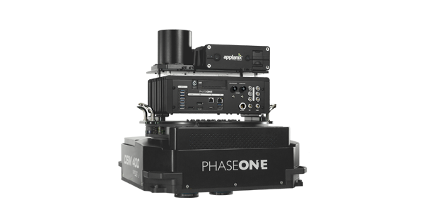Phase One PAS 280