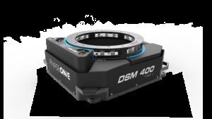 SOMAG DSM40