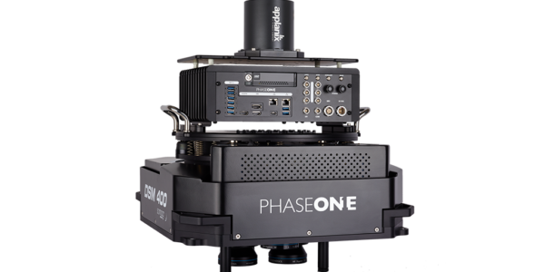 Phase-One-Aerial-System-280MP
